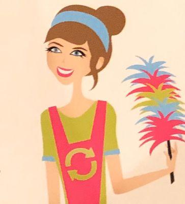 Avatar for Rosie's Cleaner