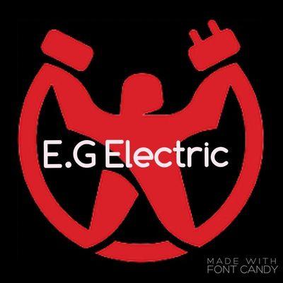 Avatar for Eg Electric