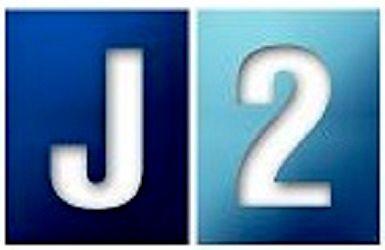 Avatar for J2 Capital Management