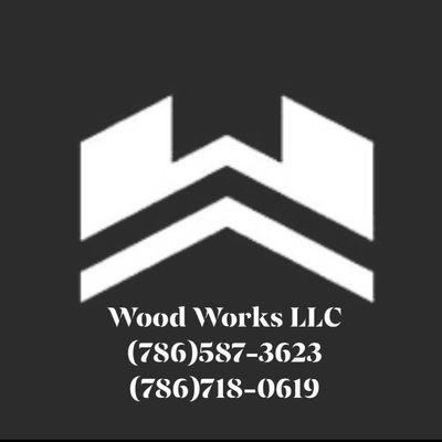 Avatar for Wood Works LLC
