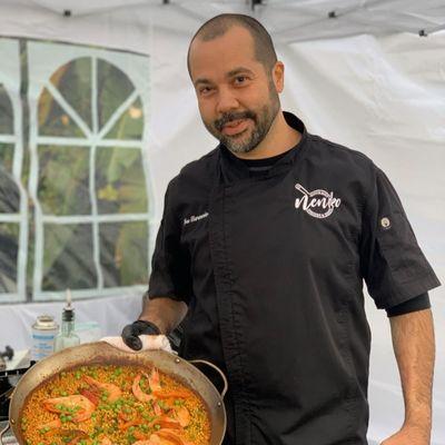 Avatar for Nenko's cuisine Altamonte Springs, FL Thumbtack
