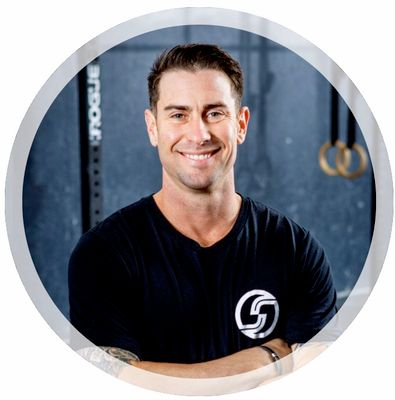 Avatar for CrossFit One Shot Green Bay, WI Thumbtack