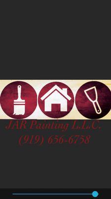 Avatar for J A R Painting, LLC
