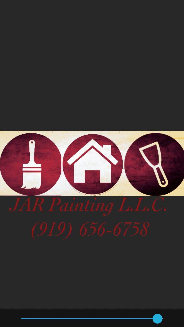 J A R Painting, LLC