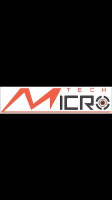 Avatar for Micro Tech Aurora, CO Thumbtack