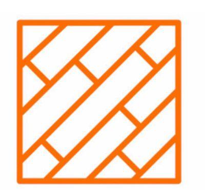Avatar for GA Flooring Solutions Lilburn, GA Thumbtack