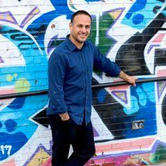 Avatar for Chef Santiago Vargas Asheville, NC Thumbtack