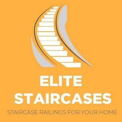 Avatar for Elite Staircases