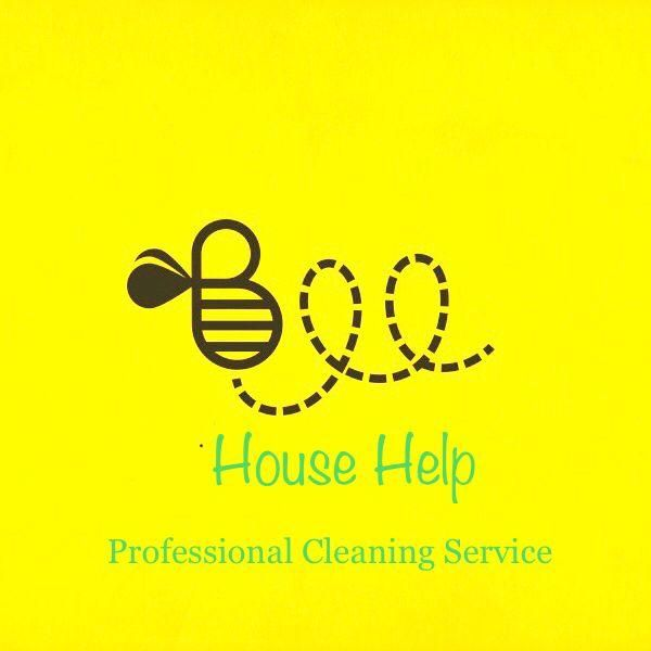 Bee House Help Cleaning Service