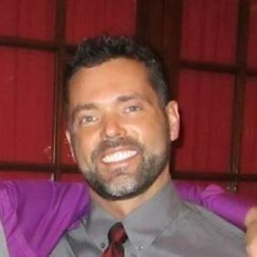 Avatar for Upgrade Pros LLC Menomonee Falls, WI Thumbtack