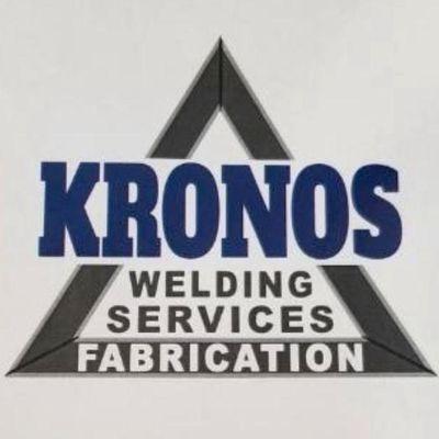 Avatar for Kronos Fabrication and Welding Marrero, LA Thumbtack