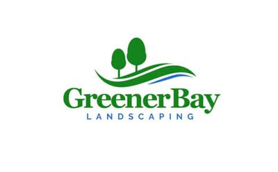 Avatar for Greener Bay Landscaping San Francisco, CA Thumbtack