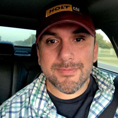 Avatar for Frontline Contractors San Antonio, TX Thumbtack