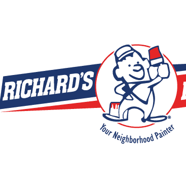 Avatar for Richards Painting