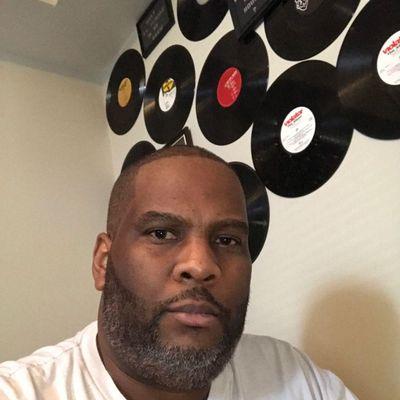 Avatar for Heavyhitter DJ Kam Willingboro, NJ Thumbtack