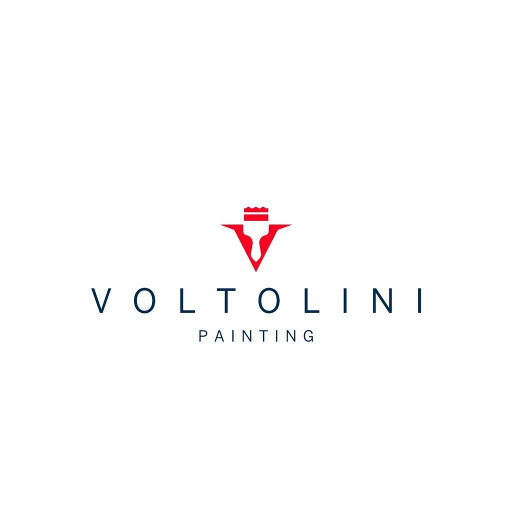 Voltolini painters