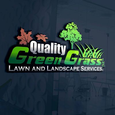 Avatar for Quality Green Grass Indian Trail, NC Thumbtack