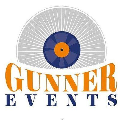 Avatar for Gunner Events