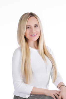 Avatar for Kaitlin Lindley