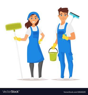 Avatar for Cleanliness Cleaning Services LLP