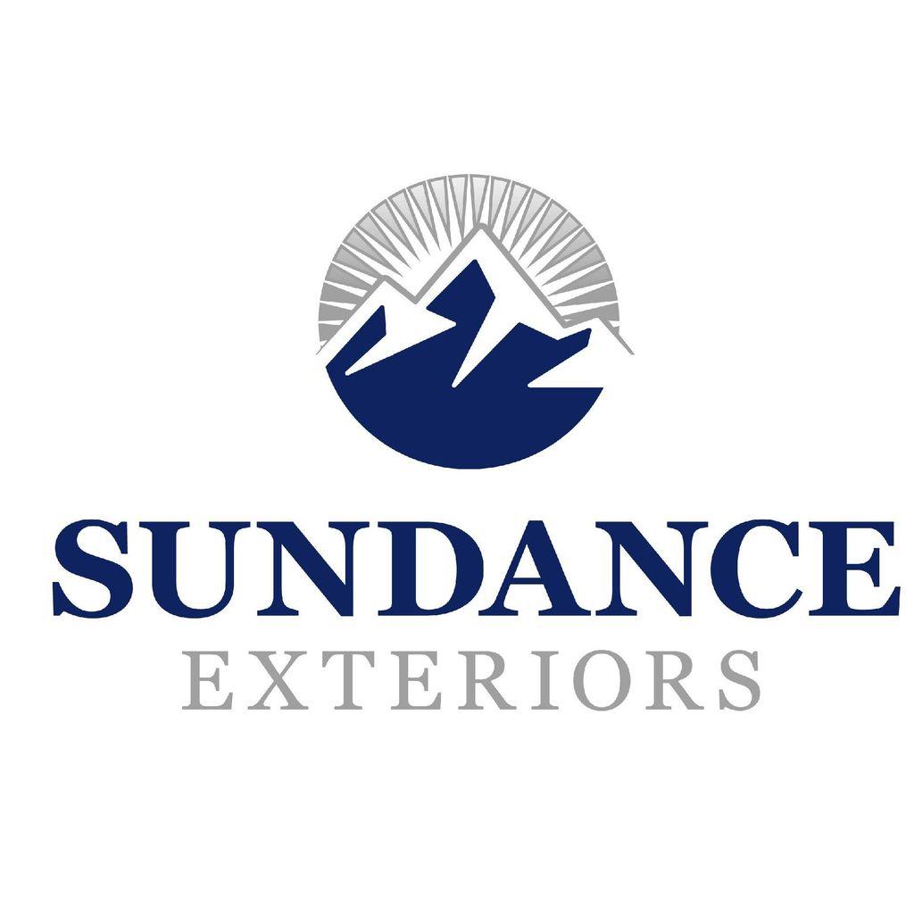 Sundance Exteriors