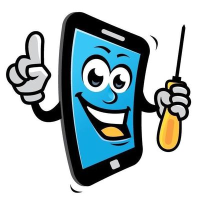Avatar for Cell Phone Specialists
