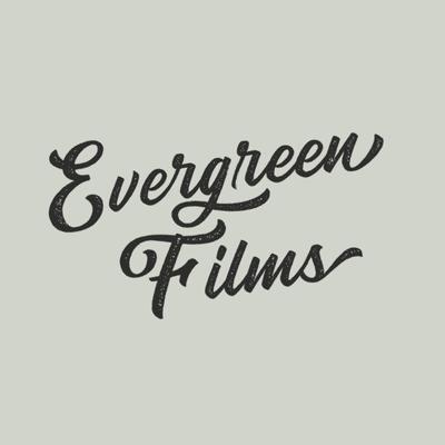 Avatar for Evergreen Films Chelan, WA Thumbtack