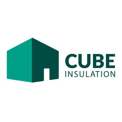 Avatar for Cube Insulation