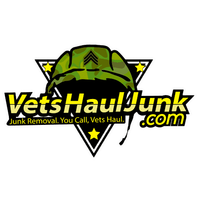 Avatar for Vets Haul Junk Removal of Lake Norman Mooresville, NC Thumbtack