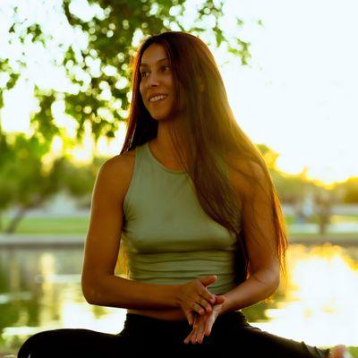 Avatar for Rosalia Hansen Phoenix, AZ Thumbtack