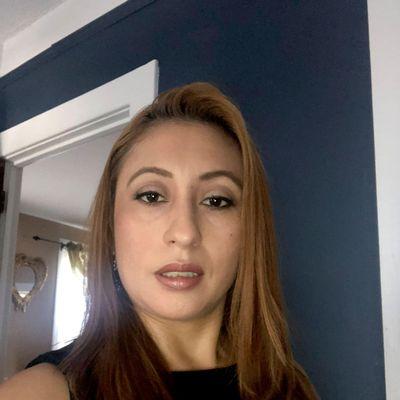 Avatar for María Molina Carmel, IN Thumbtack