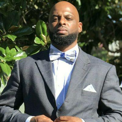 Avatar for THOMAS BUILT CONTRACTING LLC Orlando, FL Thumbtack