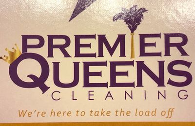 Avatar for Premier Queens Cleaning Conyers, GA Thumbtack