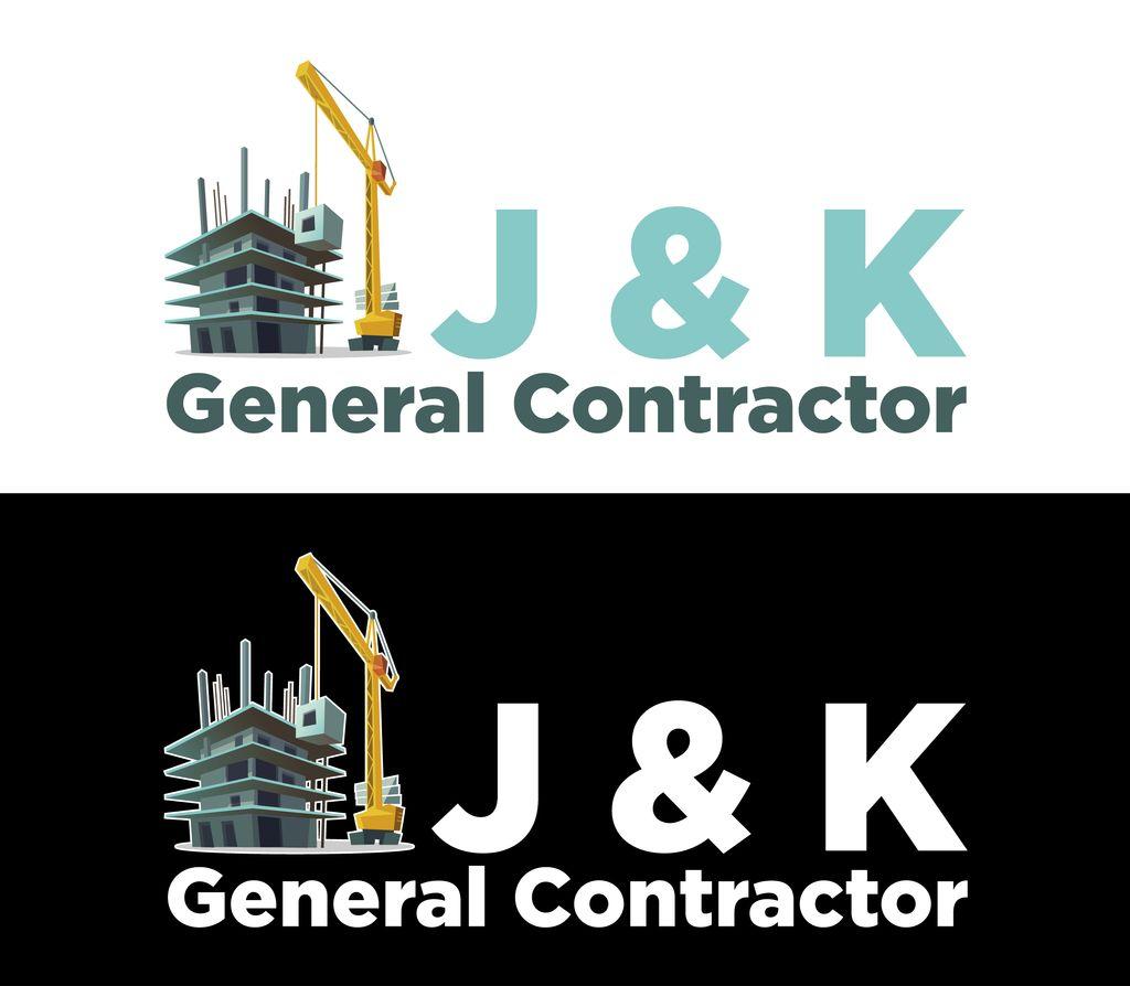 J&K General Contractor LLC