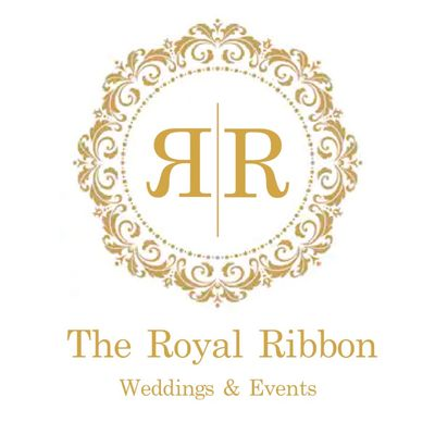 Avatar for The Royal Ribbon
