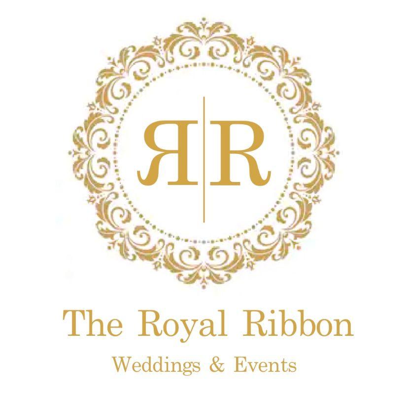 The Royal Ribbon