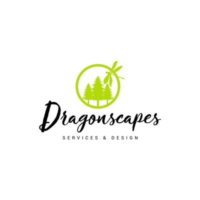Avatar for Dragonscapes Services & Design Broomfield, CO Thumbtack