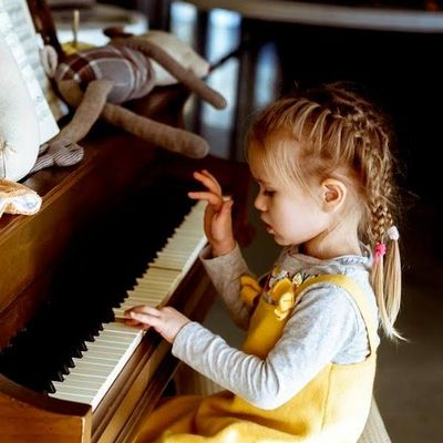 Avatar for Ostinato Conservatory of Music Goodyear, AZ Thumbtack