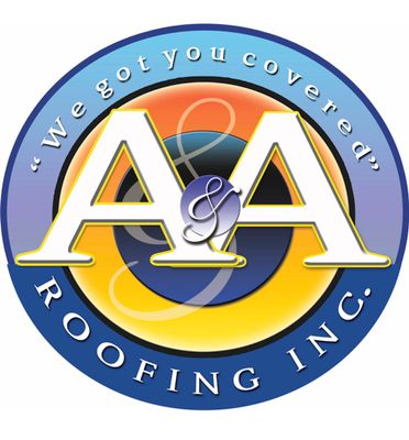 Avatar for A&A Roofing Inc