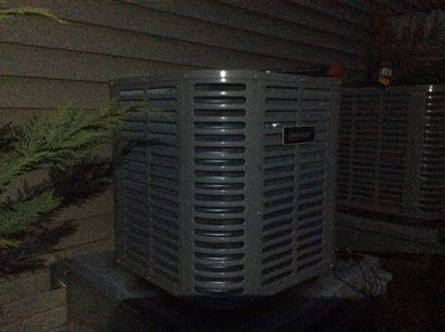 Avatar for Air And Heat 360 LLC