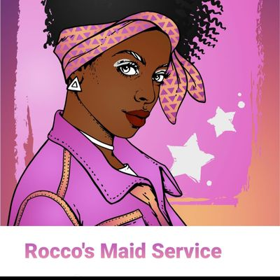 Avatar for Rocco's Maid Service Los Angeles, CA Thumbtack