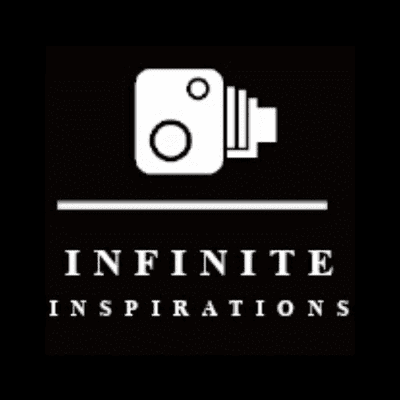 Avatar for Infinite Inspirations Photos Mckinney, TX Thumbtack