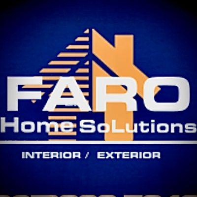 Avatar for FARO  Home SoLutions Bensalem, PA Thumbtack