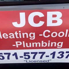 Avatar for JCB Heating & Cooling and plumbing Strasburg, VA Thumbtack