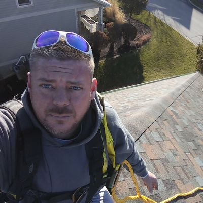 Avatar for Exclusive Roofing repairs and service Chicago, IL Thumbtack
