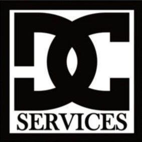 DC Services, LLC