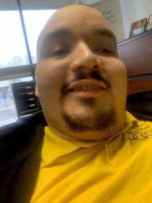 Avatar for Ricks service technician Missouri Florissant, MO Thumbtack