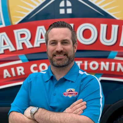 Avatar for Paramount Air Bradenton, FL Thumbtack