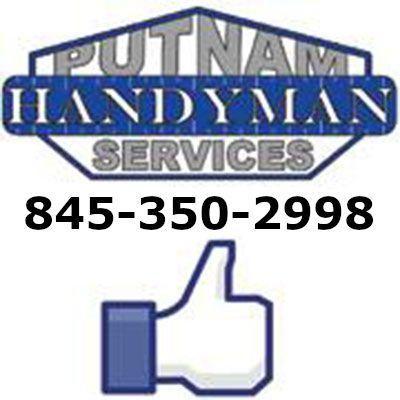 Avatar for Putnam Handyman Services Inc.
