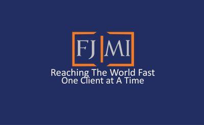 Avatar for FJMI Jacksonville, FL Thumbtack